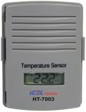 HT-7003 - SENSOR REMOTO PARA HT-7000